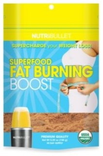 How do weight loss pills work yahoo picture 4