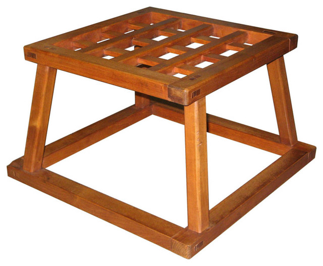 Japanese Kotatsu Asian Side Tables End Tables Other Metro By