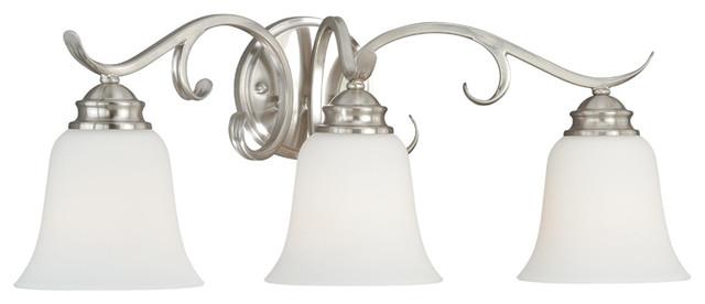 illuminazione bagno classico  fatua for ., Disegni interni