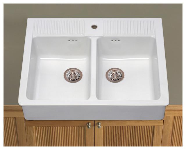 domsj double bowl sink classique bac laver par ikea uk. Black Bedroom Furniture Sets. Home Design Ideas