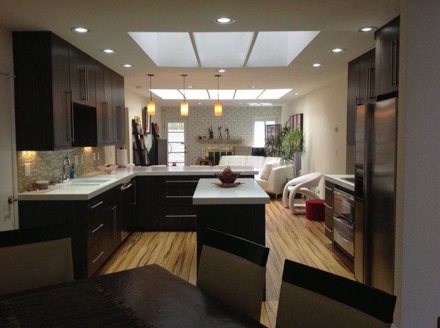 eclipse cabinetry 2