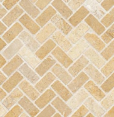 natural stone mosaics m diterran en carrelage sol et mur par zapex. Black Bedroom Furniture Sets. Home Design Ideas