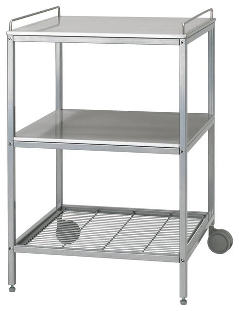 Ikea Schuhschrank Edelstahl ~ Kitchen Storage Organization Kitchen Islands Carts