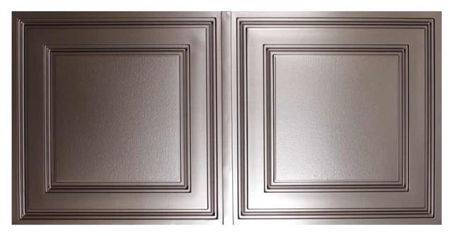 Designers Image Vinyl Tile Reviews Ask Home Design   Ask Home Design