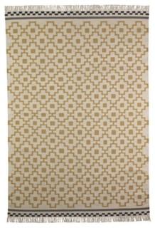Alvine Ruta Rug Flatwoven Modern Rugs By Ikea