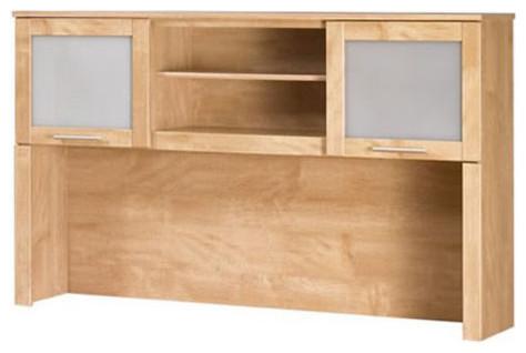 60 inch desk hutch 2