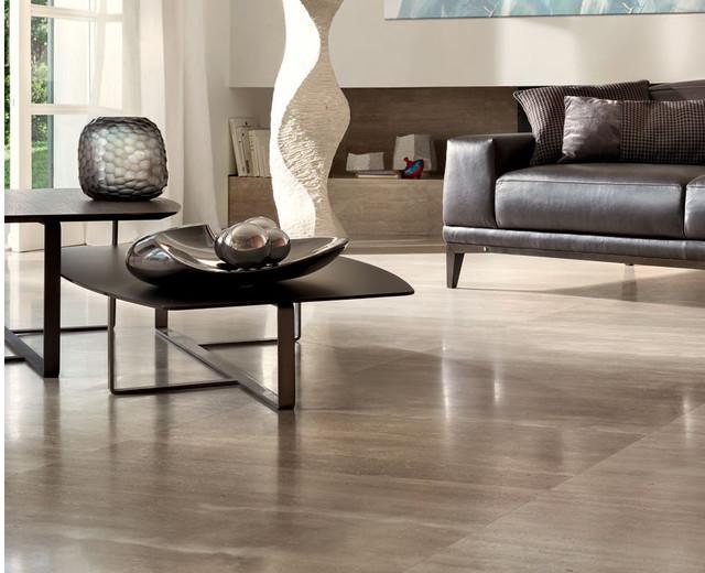 tempo by natuzzi italia contemporain table basse. Black Bedroom Furniture Sets. Home Design Ideas