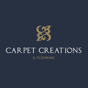 Carpet Creations amp Flooring Inc Rockville MD US 20852