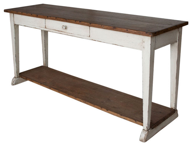 patio serving table 1