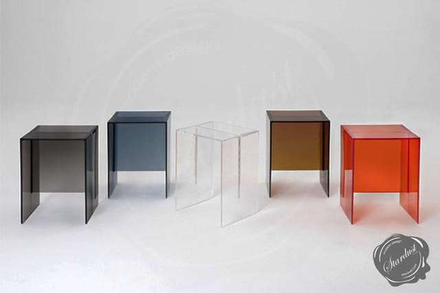 bathroom stool end table contemporary side tables and end tables