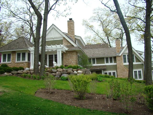 0218 lake residence for 460 longview terrace greenville sc