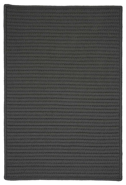 10 39 square large 10x10 rug gray textured braided indoor for 10x10 carpet