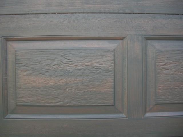 Faux My Garage Door Orange County Di Faux My Garage Door