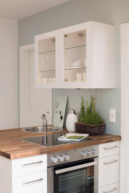 woodee modern sonstige von reba immobilien ag. Black Bedroom Furniture Sets. Home Design Ideas