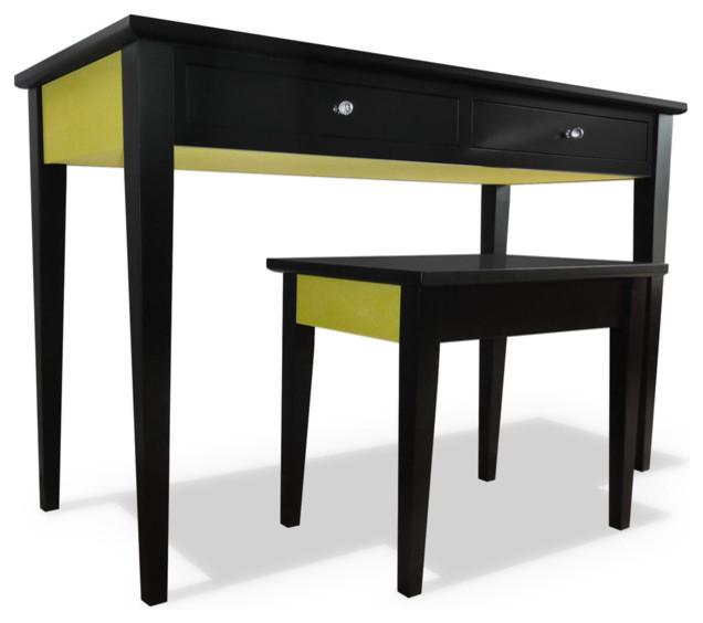 Pashley Desk Dressing Table Modern Dressing Tables