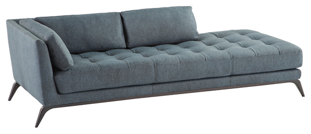 syllabe sofa industriel mobilier de salon dublin par roche bobois ireland. Black Bedroom Furniture Sets. Home Design Ideas