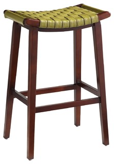 Contemporary Bar Stools And Counter Stools