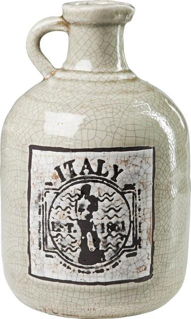 Gef italy modern essig lflaschen von kare for Kare design gmbh