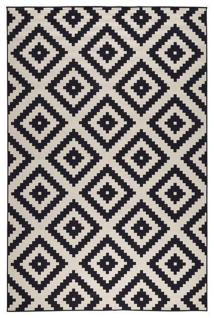 expensive antique persian rugs