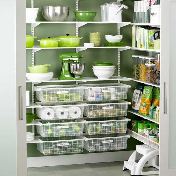 White Elfa Walkin Pantry  Contemporary  Pantry And. Transitional Kitchen Designs Photo Gallery. Modern Kitchen Tiles Design. Select Kitchen Design. Kitchen Design Bangalore. Southern Living Kitchen Designs. Kitchen Drawers Design. Kitchen Remodeling Designer. Yellow Kitchen Designs