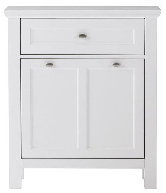 Home Decorators Collection Hampers Austell 28 5 In W Tilt