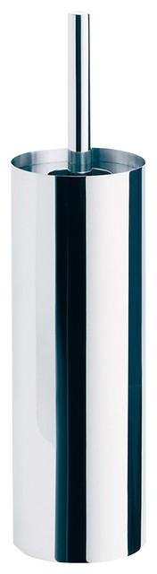 duo bad serie stand wc garnitur moderne d rouleur papier toilette par. Black Bedroom Furniture Sets. Home Design Ideas