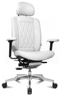alumedic limited s b rostuhl bauhaus look b rost hle. Black Bedroom Furniture Sets. Home Design Ideas