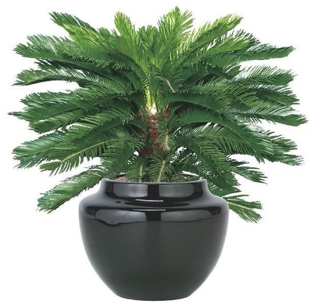 Outdoor artificial plant artificial flowers plants and for Outdoor plants and flowers