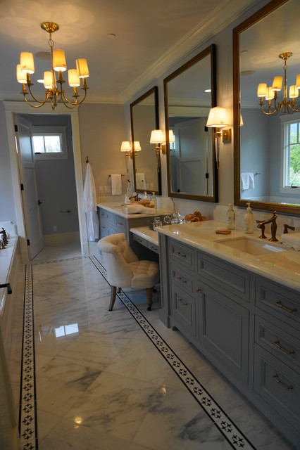 Original Amp Co Mirrors And Mirror Cabinets  Traditional  Bathroom Mirrors