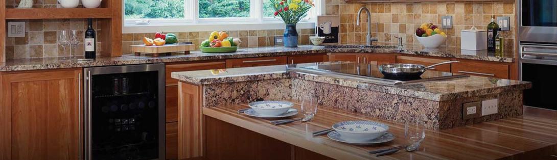 king kitchen bath logan oh us 43138