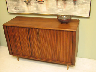 modern-buffets-and-sideboards.jpg