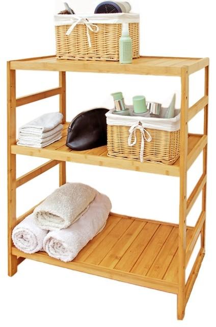 Wonderful  Furniture  Bathroom Storage Amp Vanities  Bathroom Cabinets Amp She