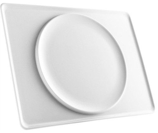 Eva Solo My Dinner Plate Modern Dinner Plates By Lbc