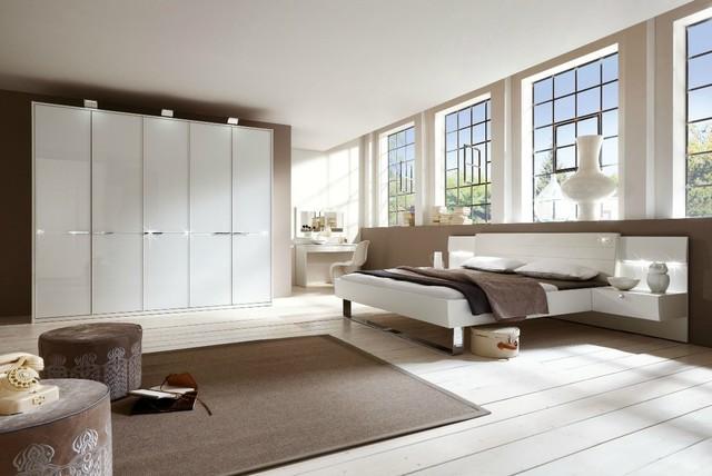 Schlafzimmer Nolte ~ Speyeder.net = Verschiedene Ideen für die ...