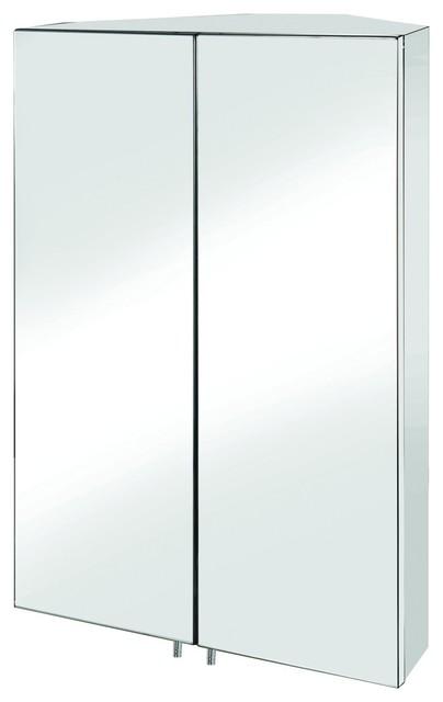 All Products / Storage & Organisation / Storage Furniture / Bathroom ...