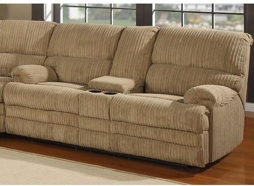 fabrics in interior design on emaze. Black Bedroom Furniture Sets. Home Design Ideas