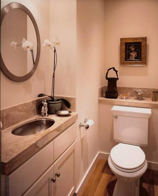 my bathroom designs eclectic san francisco by island