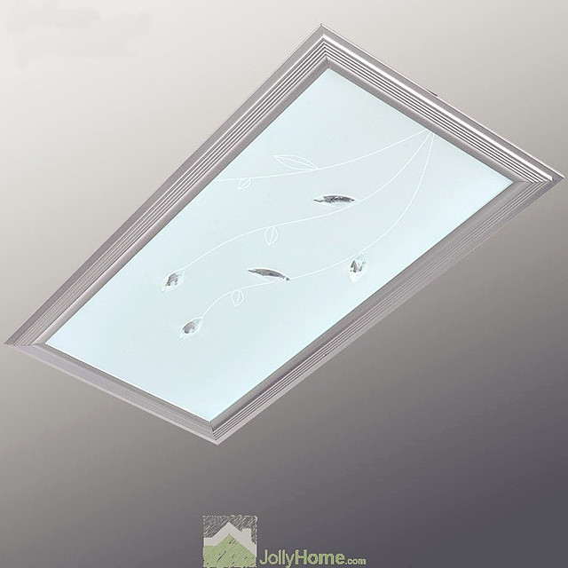 Ceiling Light: Office Ceiling Lights Fixtures Modern LED Office ...