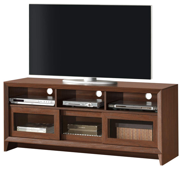 entertainment center that holds 65 inch tv 3