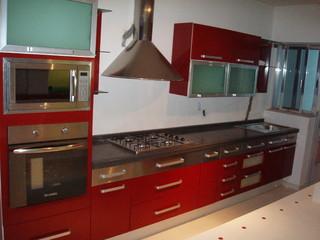 Arquitectura de muebles y cocinas zamora michoacan mx for Muebles de cocina zamora