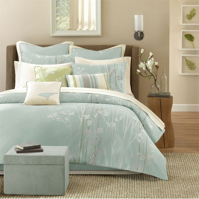 king bedding 7 piece 1