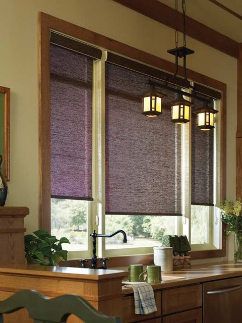 Steve 39 S Exclusive Collection Roller Solar Shades Roller Shades Detroit By Steve 39 S Blinds