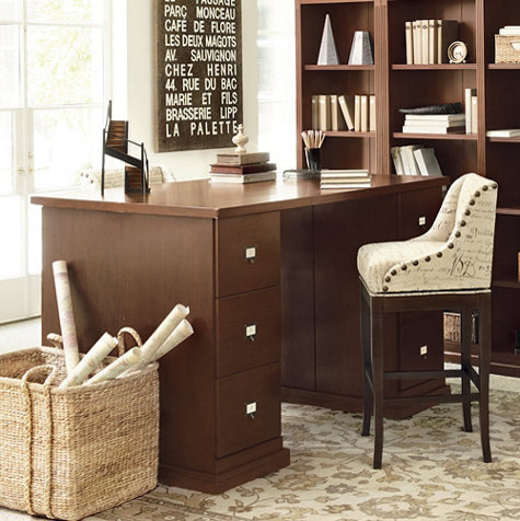 Fantastic Office Timberlake Cabinetry Office Timberlake 2010 Office Home Office