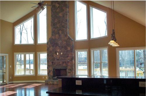 Design Craft Homes Com