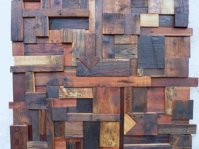 sculpture murale bois id e inspirante pour la conception de la maison. Black Bedroom Furniture Sets. Home Design Ideas