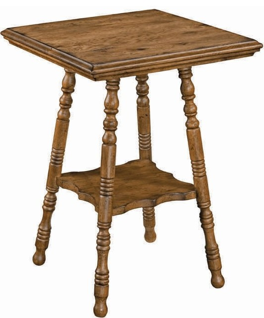 Kincaid Traditional Side Tables And End Tables Atlanta By National Furniture Supply