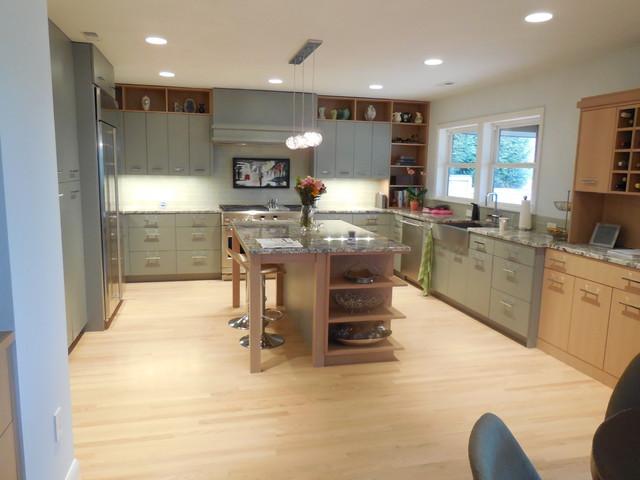 28 Residential Home Design Jobs