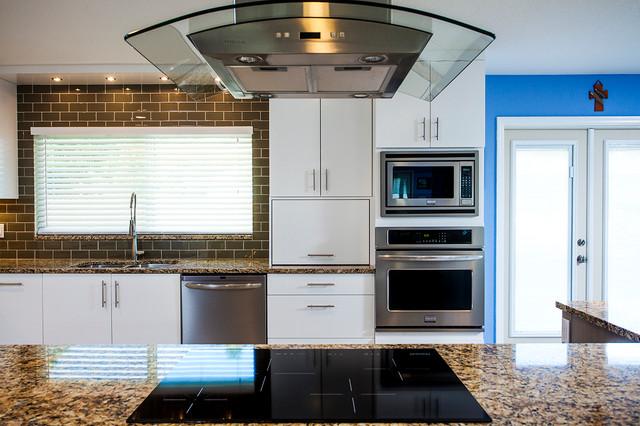 Kitchen Bath Design Center Tampa