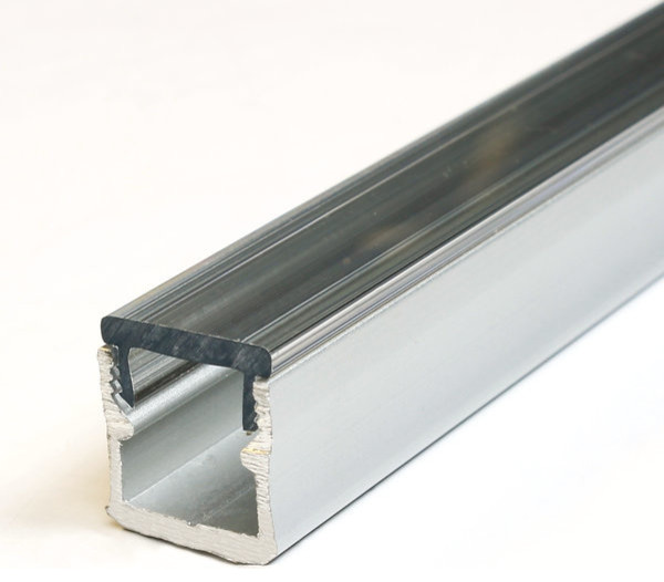 Ceiling Led Lighting Systems : Cs led channel system contemporary ceiling lighting