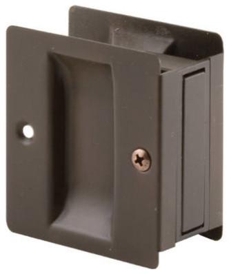 ... / Home Improvement / Hardware / Door Hardware / Pocket Door Hardware